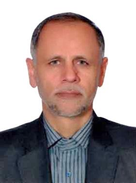 احمد ايرانی