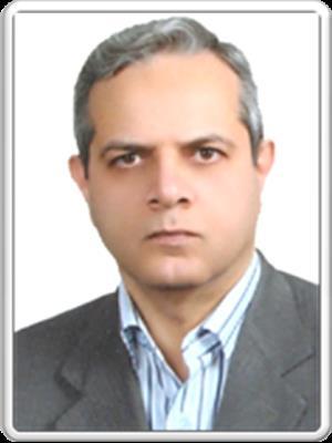 جواد كربلايی صادق