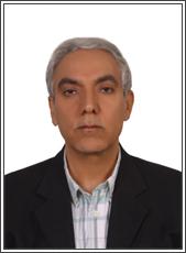 حمید شیخ زاده