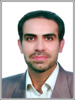 سيد محمد علی كاشفی