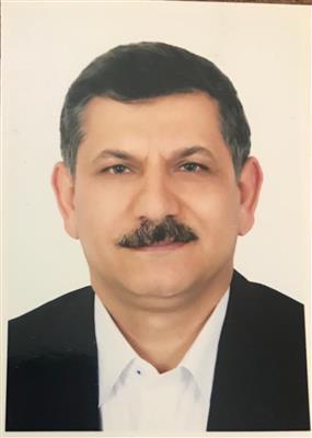 محمد وحید شیخ زاده