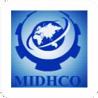 MIDHCO - 1