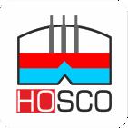 10- hosco