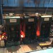 ابلاغ پروژه جدید احداث کارخانه فولاد سازی و نورد ورق گرم