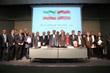 امضای موافقتنامه همکاری بین شرکت های مهندسی فکور صنعت تهران  و Primetals Technologies اتریش به ارزش 1/8 میلیارد یورو در زمینه اجرای پروژه های فولادی ایران